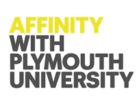 affinity-with-plymouth-uni-smll