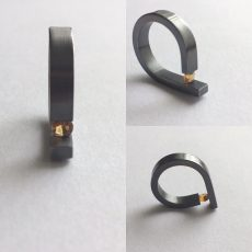 Tension ring