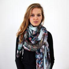 Katie McDonald 7